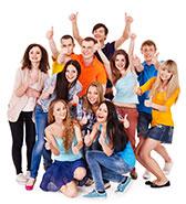 Teen-group-WPS