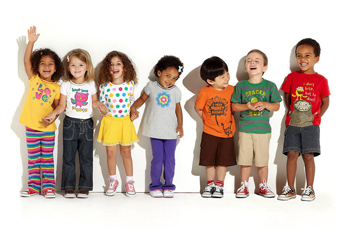 Young-kids-standing-white-wall-WPS