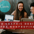 Free images for nonprofits