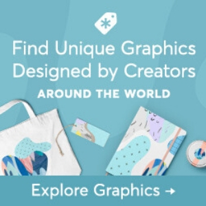 Free Graphics & Images