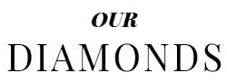 Our Diamond Collections