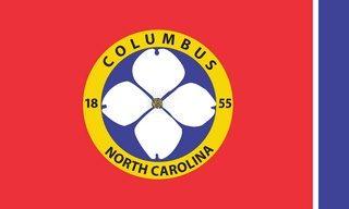 Discover Columbus
