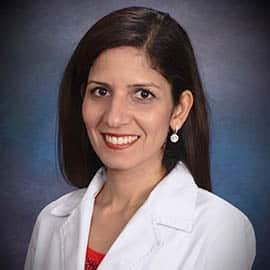 Dr Suvidha Sachdeva