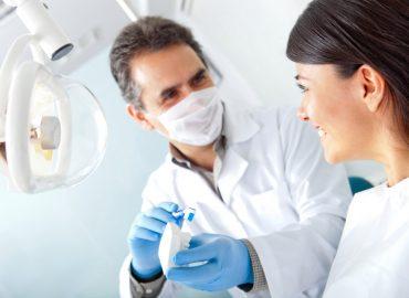 Dentist Roswell GA - Family Dentistry