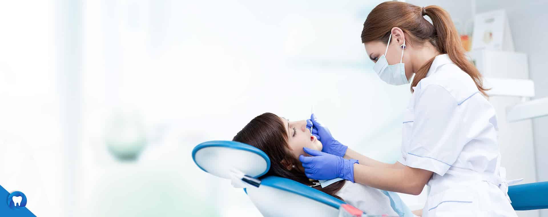 Family Dentistry in Roswell GA