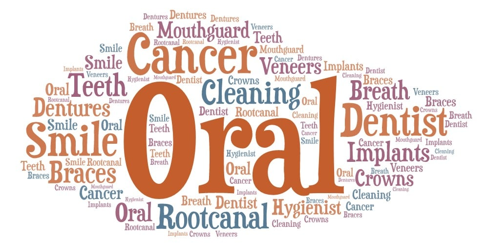 Oral cancer screening roswell, GA - Sunshine Smiles Dentistry roswell ga 30075