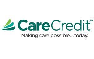 Roswell Dentist - Sunshine Smiles Dentistry - Dr Suvidha Sachdeva- accepts CareCredit