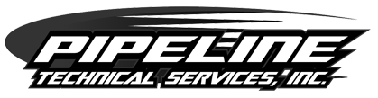 Pipeline Technical Services