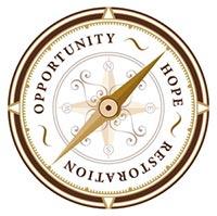 logo-compass