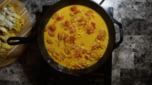 curry fish 4
