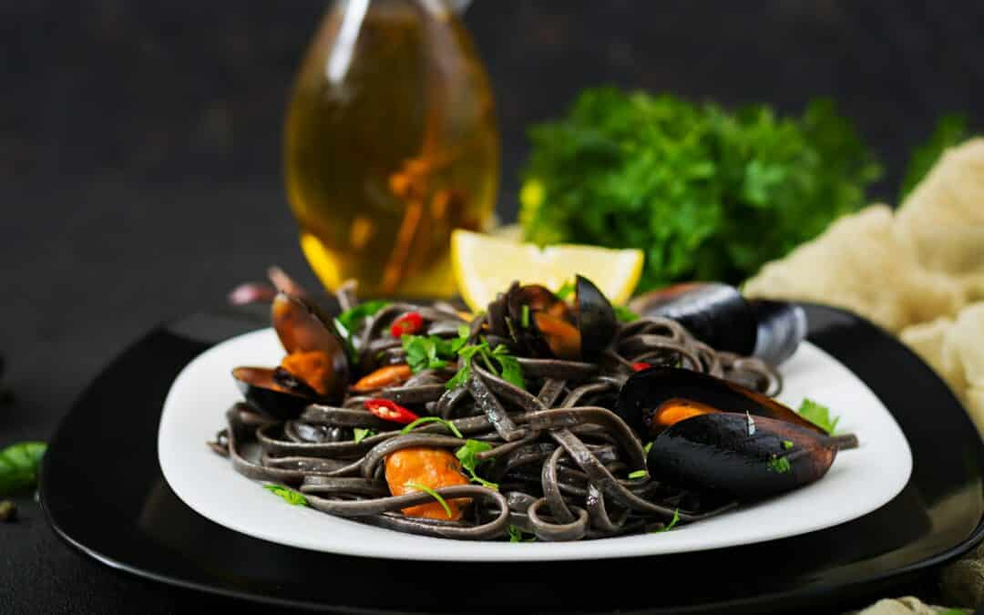 The Mediterranean Diet is it for you?