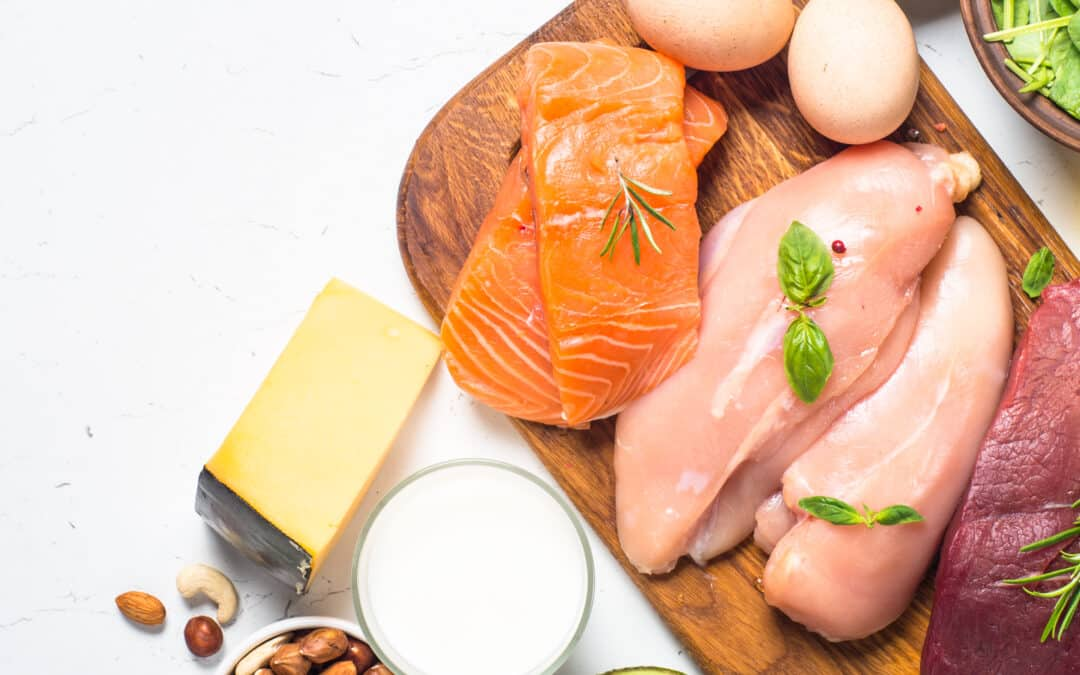 Keto Diet Is It The Right Diet For You