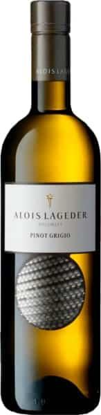 "Alois Lageder ""Porer"" Pinot Grigio"