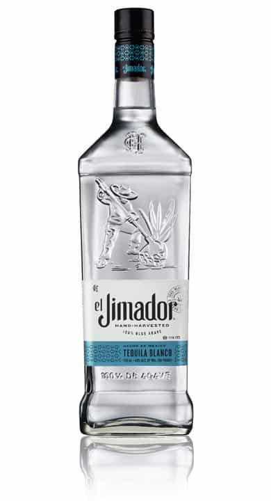 el-jimador-blanco-tequila-2