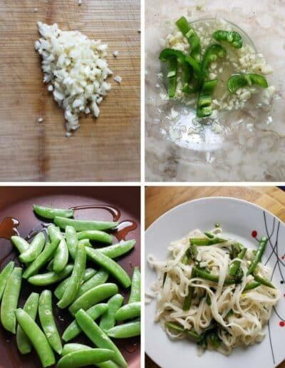 Vietnamese Pork Chop 4