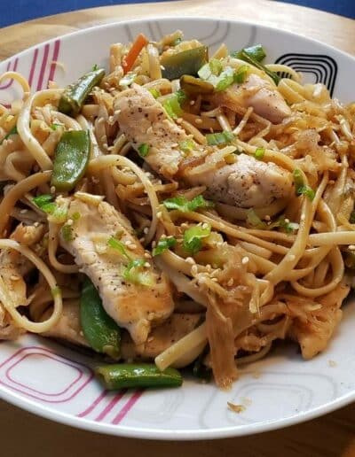 Chicken Lo Main (3)