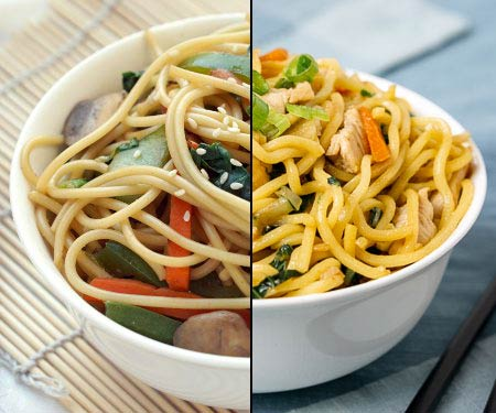 Chow-Mein-Lo-Mein