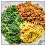 don-noodle-pic-3