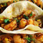 shrimp (4)