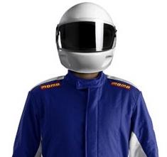 driver-headshot