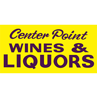 Center Point Wine & Liquors