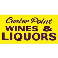 Center Point Wine & Liquors