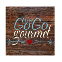 GOGO logo for website