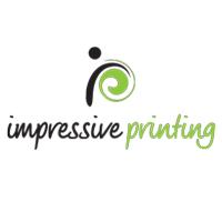 Impressive Printing