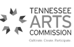Tennessee Arts Commission