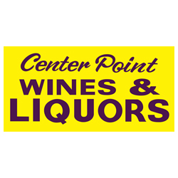Center Point Wine and Liquors