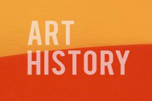 Art history class