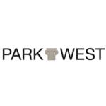Park West Foundation