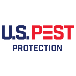 US Pest logo