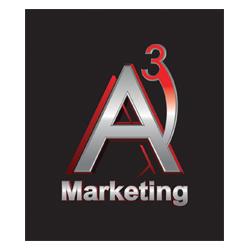A3 Marketing