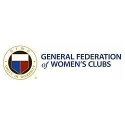 Women's Club of Hendersonville