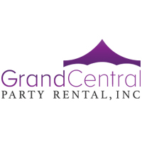 Grand Central Party Rental