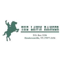 The Lawn Ranger, Hendersonville TN