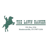 The Lawn Ranger, Hendersonville TN
