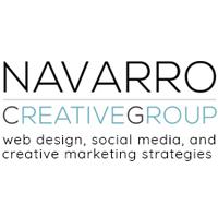 Navarro Creative Group