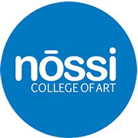 nossi college of art