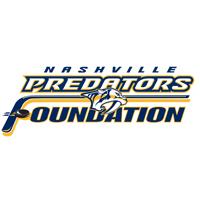 Nashville Predators Foundation