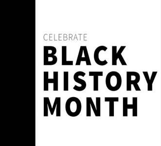 Black History Month at Monthaven Arts and Cultural Center