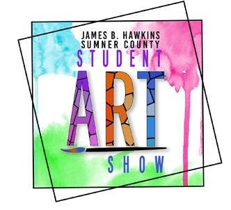 Sumner County Student Art Show