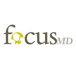 Focus-MD-logo-sized