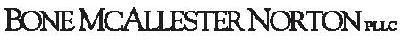 logo_Bone-McAllester-Norton-PLLC