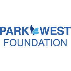 Park West Foundation Logo