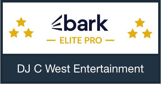 barkreviewscwest2-min