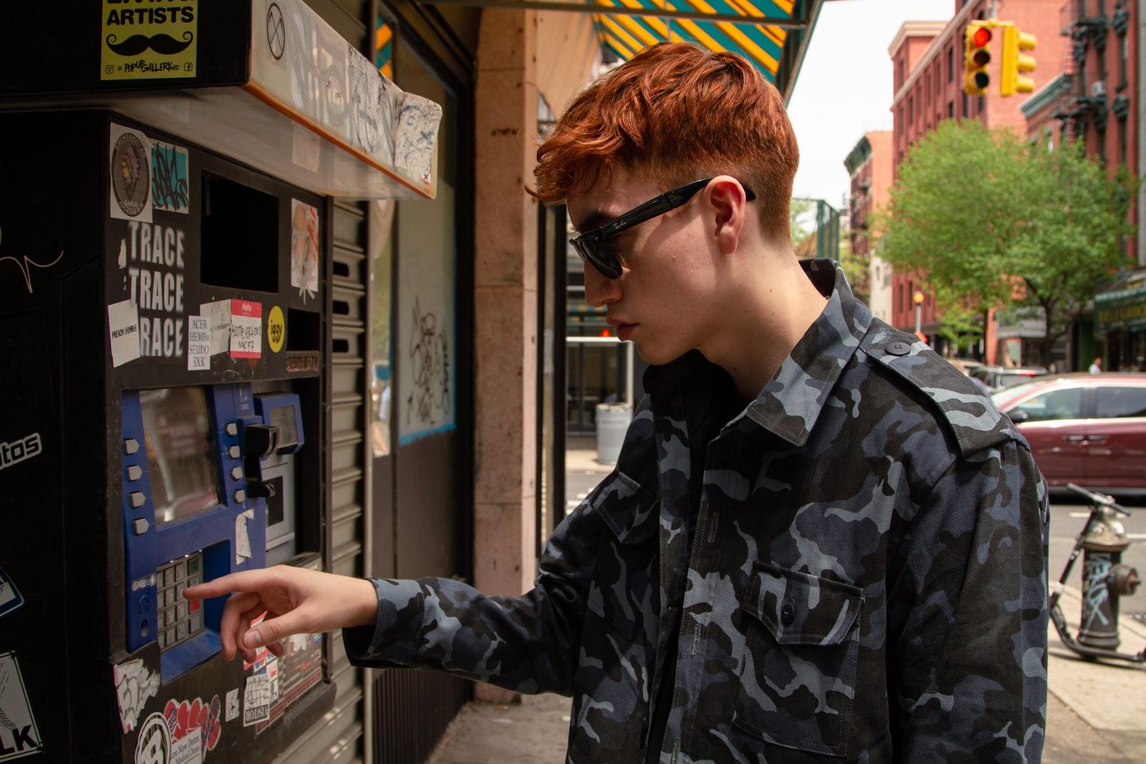 teens guide to saving