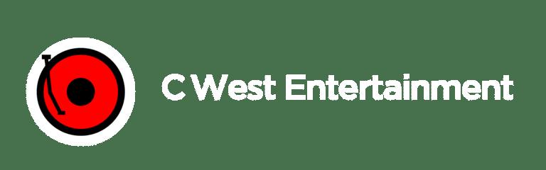 c-west-logo