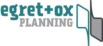 Egret & Ox Planning, LLC